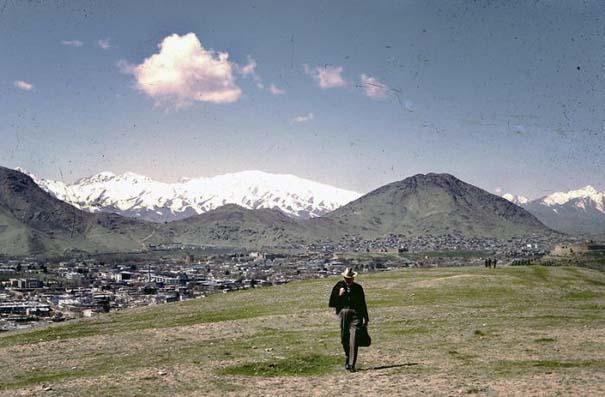 Το Αφγανιστάν μιας άλλης εποχής (28)