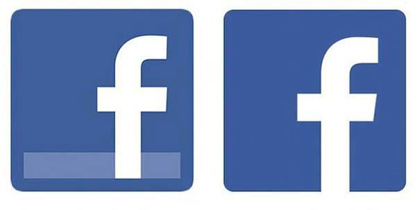 10+1 διάσημα λογότυπα που άλλαξαν μέσα στο 2013 (2)