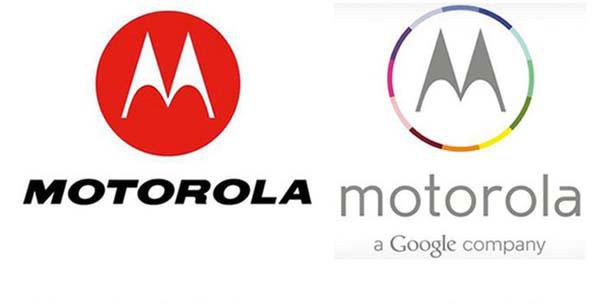 10+1 διάσημα λογότυπα που άλλαξαν μέσα στο 2013 (6)