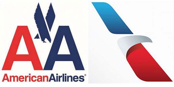 10+1 διάσημα λογότυπα που άλλαξαν μέσα στο 2013 (9)