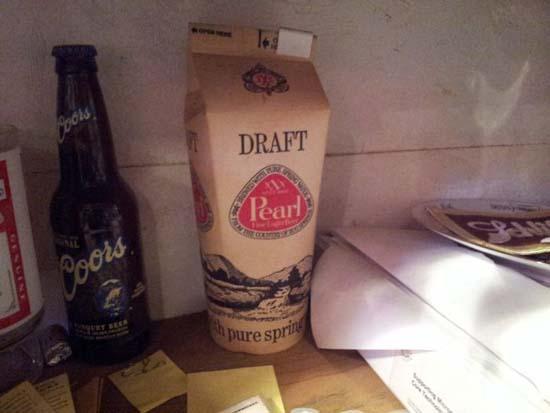 Η απίστευτη συλλογή ενός λάτρη της μπύρας (14)