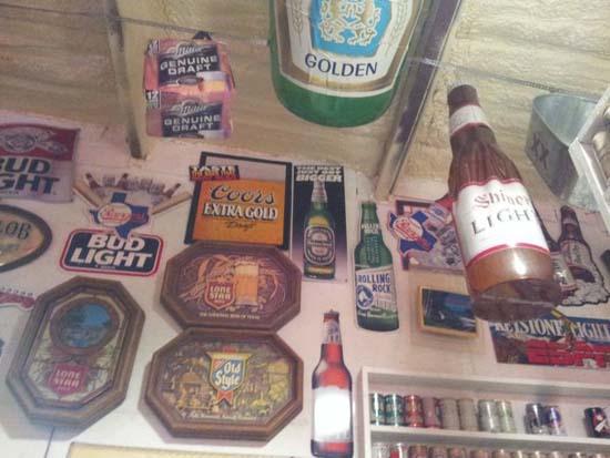 Η απίστευτη συλλογή ενός λάτρη της μπύρας (16)