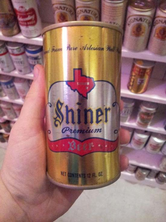 Η απίστευτη συλλογή ενός λάτρη της μπύρας (20)