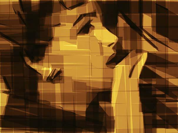 Απίστευτη τέχνη με κολλητική ταινία (7)