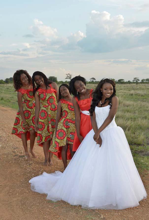 Ένας απίθανος γάμος στη Ζιμπάμπουε (16)