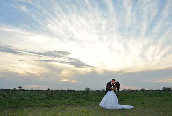 Ένας απίθανος γάμος στη Ζιμπάμπουε (15)