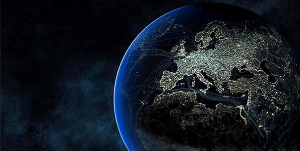 Από πού πήραν τα ονόματά τους τα κράτη της Ευρώπης (4)