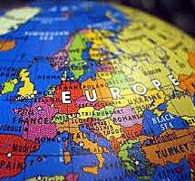 Από πού πήραν τα ονόματά τους τα κράτη της Ευρώπης (6)