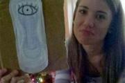 Απογοήτευση από χριστουγεννιάτικα δώρα (1)