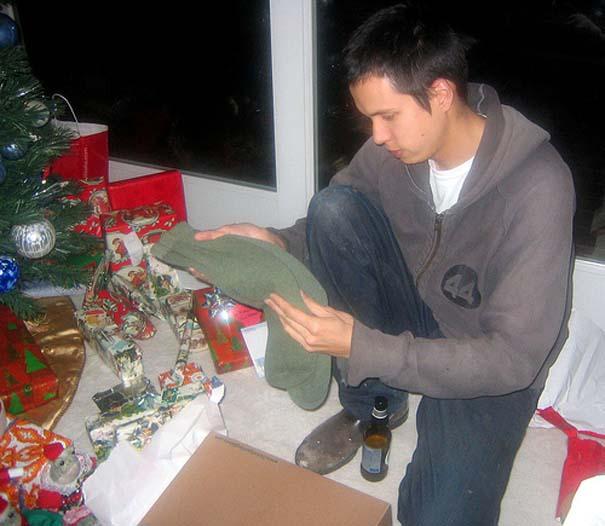 Απογοήτευση από χριστουγεννιάτικα δώρα (13)