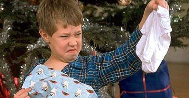 Απογοήτευση από χριστουγεννιάτικα δώρα (16)