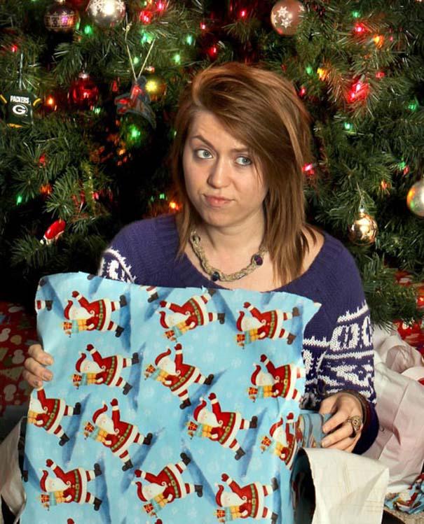 Απογοήτευση από χριστουγεννιάτικα δώρα (17)