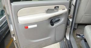 Απρόσμενο «δωράκι» για τον νέο ιδιοκτήτη ενός αυτοκινήτου