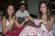 Αστείες και αλλόκοτες χριστουγεννιάτικες φωτογραφίες (6)