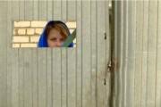 Διαγωνισμός ομορφιάς σε φυλακές της Ρωσίας (1)