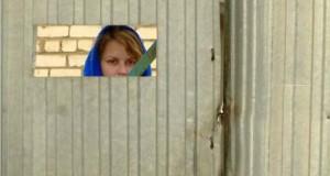 Διαγωνισμός ομορφιάς σε φυλακές της Ρωσίας