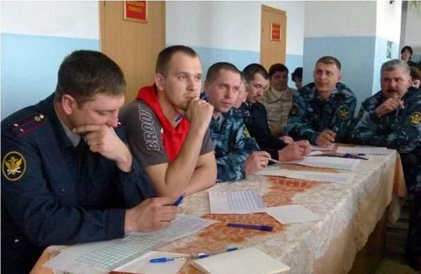 Διαγωνισμός ομορφιάς σε φυλακές της Ρωσίας (8)