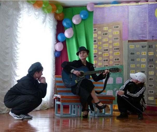 Διαγωνισμός ομορφιάς σε φυλακές της Ρωσίας (12)