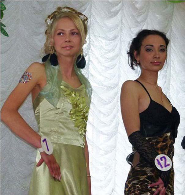 Διαγωνισμός ομορφιάς σε φυλακές της Ρωσίας (18)