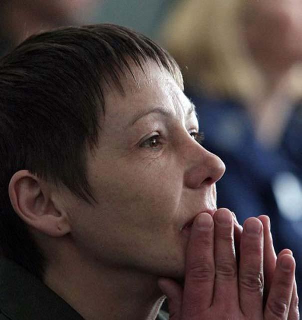 Διαγωνισμός ομορφιάς σε φυλακές της Ρωσίας (19)