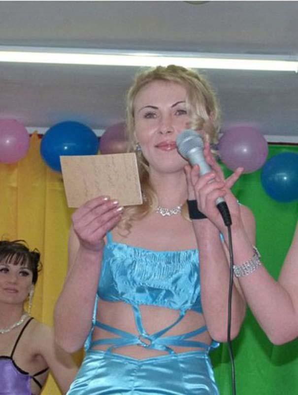 Διαγωνισμός ομορφιάς σε φυλακές της Ρωσίας (20)