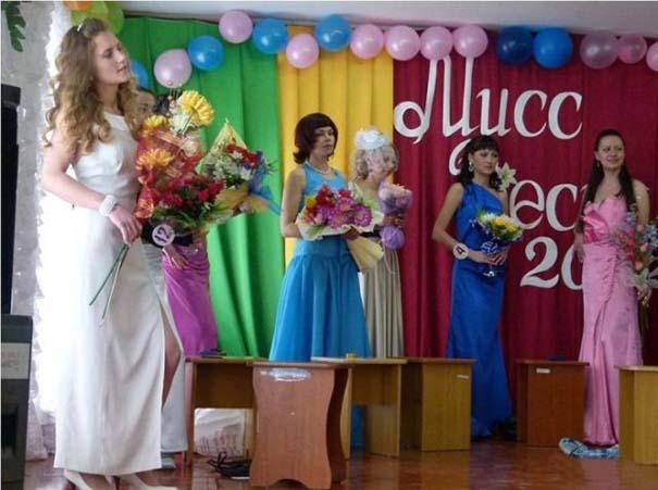 Διαγωνισμός ομορφιάς σε φυλακές της Ρωσίας (21)