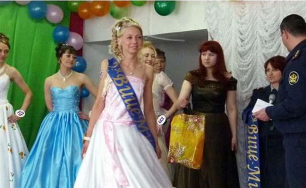 Διαγωνισμός ομορφιάς σε φυλακές της Ρωσίας (24)