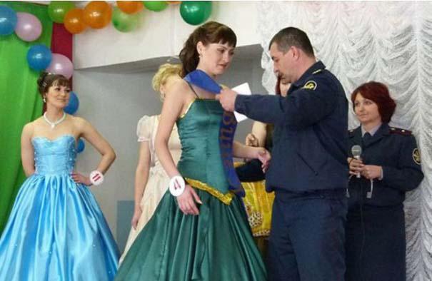 Διαγωνισμός ομορφιάς σε φυλακές της Ρωσίας (25)