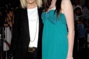 Διάσημες γυναίκες με τις κόρες τους (14)