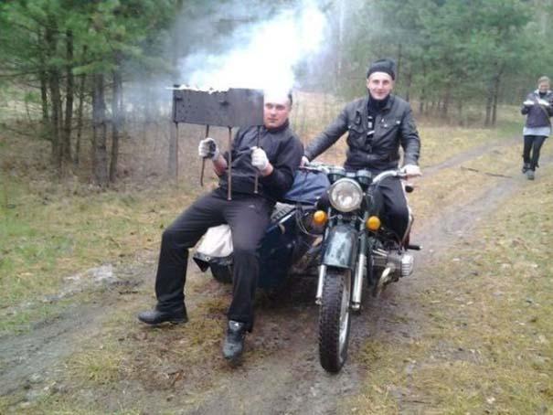 Εν τω μεταξύ στη Ρωσία... (10)