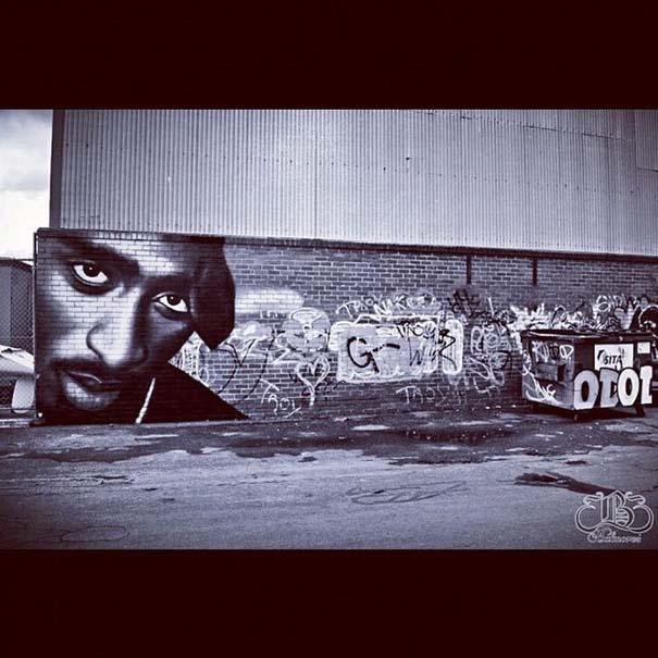 Εντυπωσιακά graffiti από τον Owen Dippie (2)
