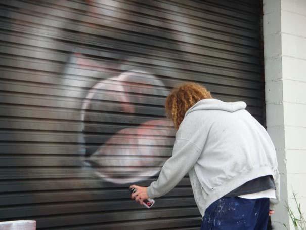 Εντυπωσιακά graffiti από τον Owen Dippie (5)