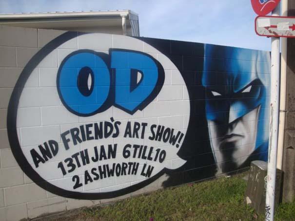 Εντυπωσιακά graffiti από τον Owen Dippie (7)