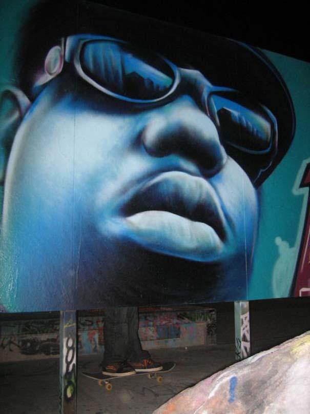 Εντυπωσιακά graffiti από τον Owen Dippie (13)