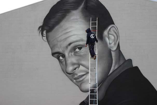 Εντυπωσιακά graffiti από τον Owen Dippie (14)