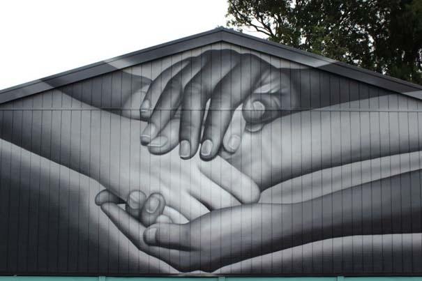Εντυπωσιακά graffiti από τον Owen Dippie (15)