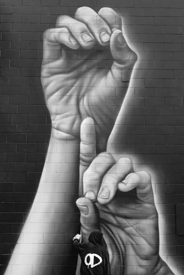 Εντυπωσιακά graffiti από τον Owen Dippie (17)