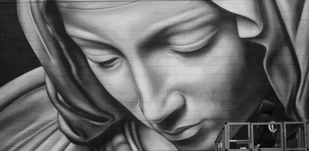 Εντυπωσιακά graffiti από τον Owen Dippie (19)