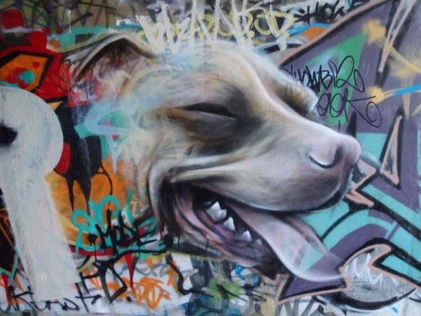 Εντυπωσιακά graffiti από τον Owen Dippie (22)