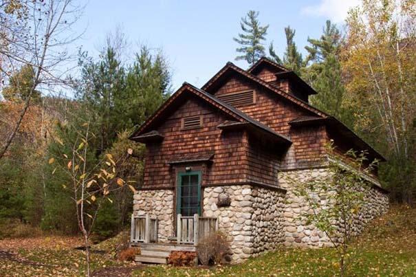 Εντυπωσιακά σπίτια μακριά από τον πολιτισμό (4)