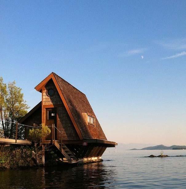 Εντυπωσιακά σπίτια μακριά από τον πολιτισμό (7)
