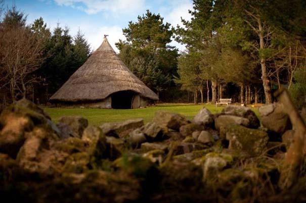 Εντυπωσιακά σπίτια μακριά από τον πολιτισμό (8)