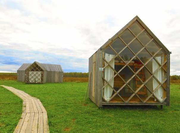 Εντυπωσιακά σπίτια μακριά από τον πολιτισμό (14)