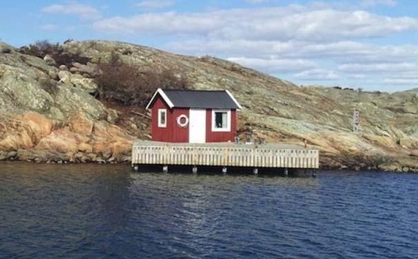 Εντυπωσιακά σπίτια μακριά από τον πολιτισμό (16)