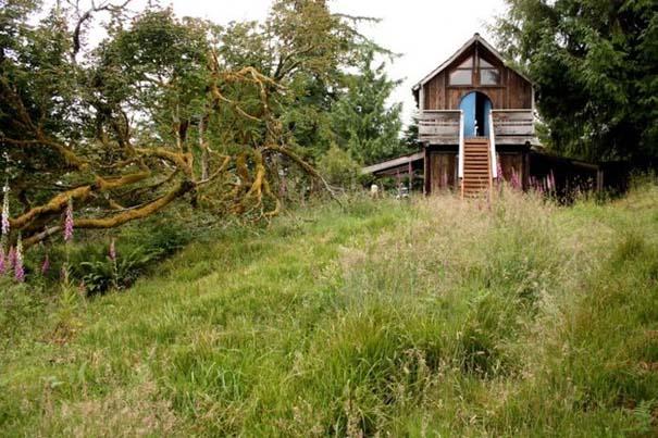 Εντυπωσιακά σπίτια μακριά από τον πολιτισμό (20)