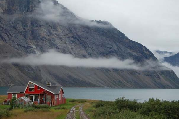 Εντυπωσιακά σπίτια μακριά από τον πολιτισμό (27)