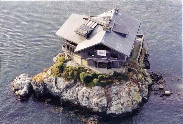 Εντυπωσιακά σπίτια μακριά από τον πολιτισμό (35)