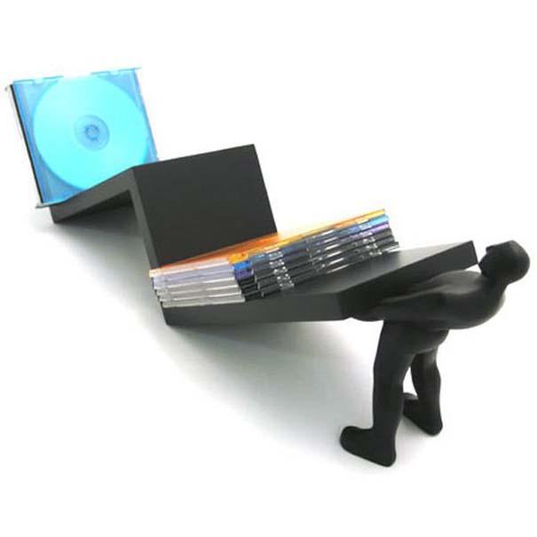 Fun Gadgets (7)