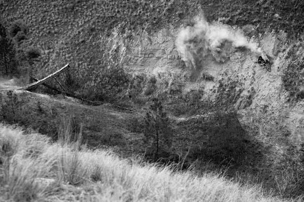 Φωτογραφίες δράσης που κόβουν την ανάσα (10)
