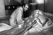 Φωτογραφίες από τα γυρίσματα διάσημων ταινιών (1)